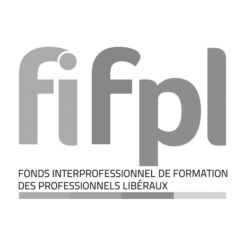 fifpl_png